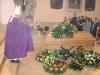 pohreb-p-topencika12