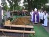 pohreb-p-topencika30