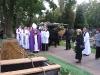 pohreb-p-topencika31