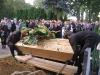 pohreb-p-topencika32