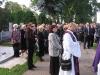 pohreb-p-topencika33