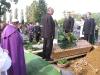 pohreb-p-topencika34