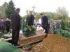 pohreb-p-topencika35