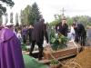 pohreb-p-topencika38
