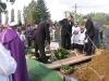 pohreb-p-topencika39