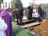 pohreb-p-topencika40