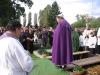 pohreb-p-topencika43