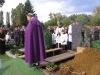 pohreb-p-topencika44