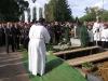 pohreb-p-topencika47
