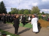 pohreb-p-topencika49