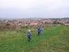 pousteni-draku83