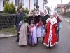 trikralova-sbirka45