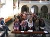 modlitba-breviare-04
