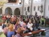 modlitba-breviare-13