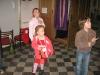 noc-kostelu-2011-18