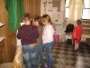 noc-kostelu-2011-19