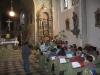 noc-kostelu-2011-29