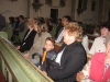 noc-kostelu-2011-30