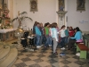 noc-kostelu-2011-31