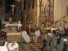 noc-kostelu-2011-39