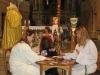 noc-kostelu-2011-43
