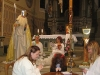 noc-kostelu-2011-45