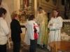 noc-kostelu-2011-52