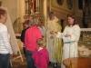 noc-kostelu-2011-53