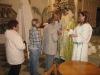 noc-kostelu-2011-55