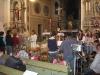 noc-kostelu-2011-56