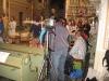noc-kostelu-2011-57
