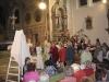 noc-kostelu-2011-58