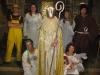 noc-kostelu-2011-60