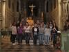 noc-kostelu-2011-62