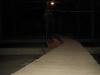 noc-kostelu-2011-70