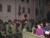 noc-kostelu-2011-86