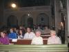 noc-kostelu-2011-87