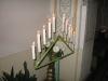 noc-kostelu-2011-88