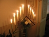 noc-kostelu-2011-89