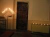 noc-kostelu-2011-90