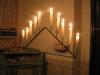 noc-kostelu-2011-91