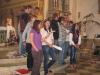 noc-kostelu-2011-93