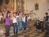 noc-kostelu-2011-94