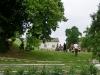 farni-den-2011-019