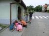 farni-den-2011-032
