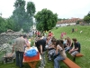 farni-den-2011-131