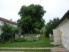 farni-den-2011-199