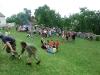farni-den-2011-209
