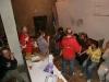 farni-den-2011-264