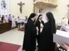 vecne-sliby-sestry-marie-027